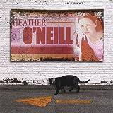 Nine Lives by Heather O'Neill