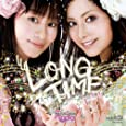 THE IDOLM@STER RADIO 第6弾 LONG TIME