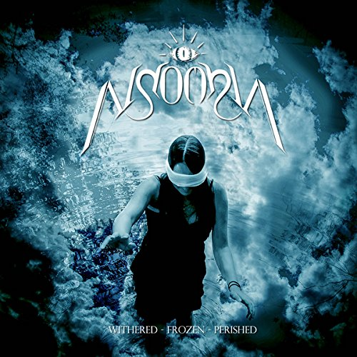 In Somnia: Withered-Frozen-Perished (Audio CD)