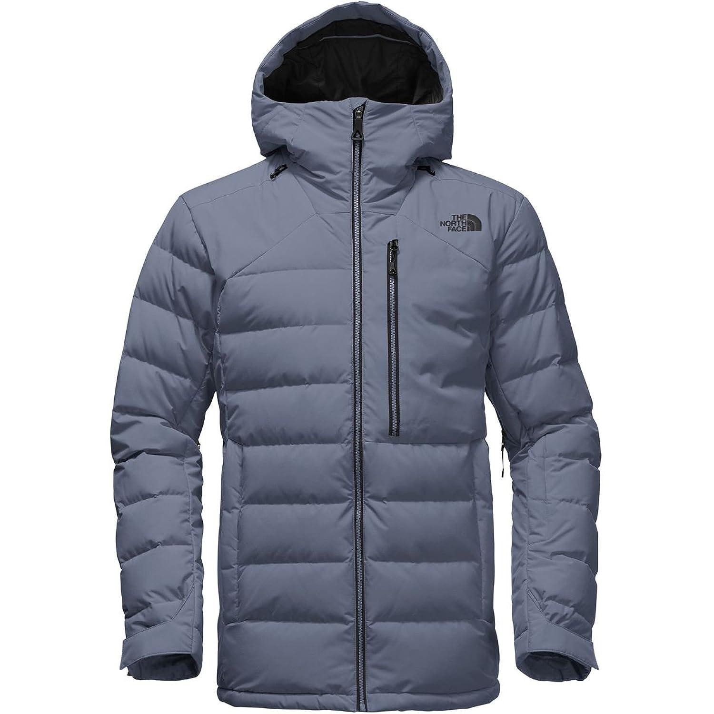 ノースフェイス メンズ ジャケット&ブルゾン Corefire Hooded Down Jacket [並行輸入品] B07C9ZVZ5F  L