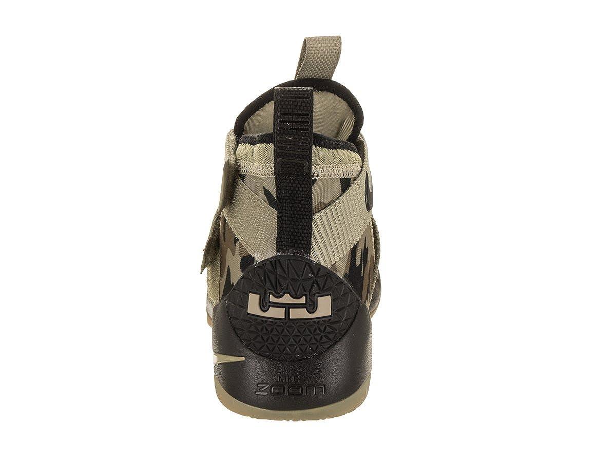hommes hommes / femmes nike lebron soldat ix mi mi mi - haut chaussure de basket esthétique du Hommes u hb24346 matériel élégant et robuste 3af74c