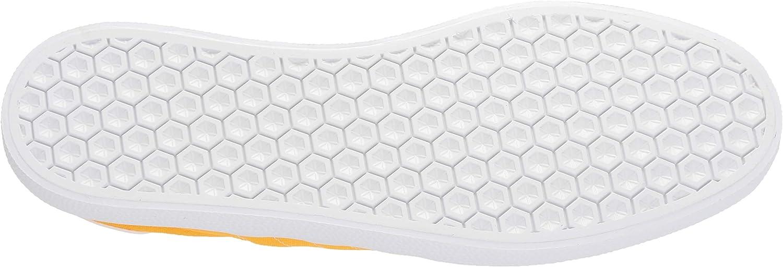 adidas Originals 3mc, Tennis Mixte Adulte Or Blanc Actif