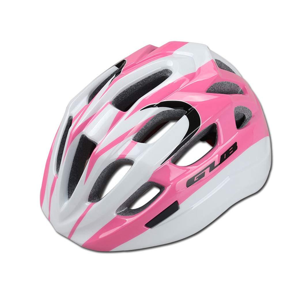 Helm für Kinder und Helm Protector für Männer (4 Farben)