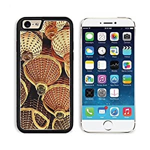 Empty Brown Demijohns For Sale 3DCom iPhone 6 Cover Premium Aluminium Design TPU Case Open Ports Customized Made to Order
