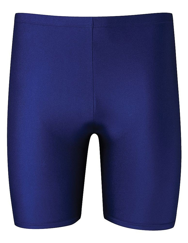 Direct Uniforms Lycra Cycling Shorts-Gym-Dance-Pe-Keep Fit-School- LTD offer