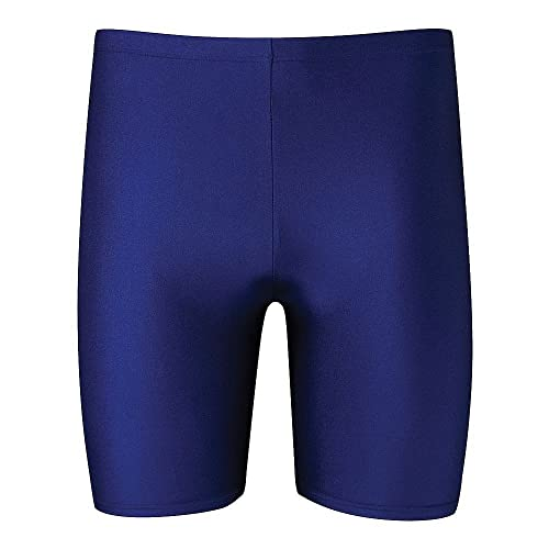 Fitness Leggings Amazon Uk: Women's Cycling Shorts: Amazon.co.uk