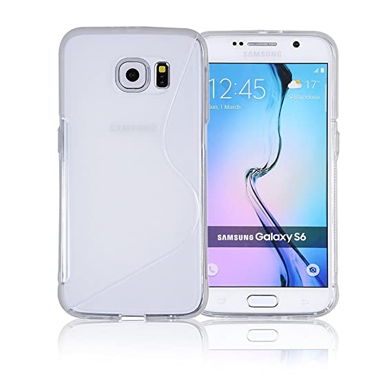 amazon com galaxy s6 case, galaxy s6 cases compatible samsunggalaxy s6 case, galaxy s6 cases compatible samsung galaxy s6 siv s iv