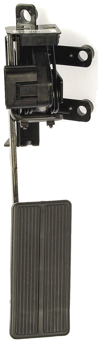 Dorman 699-203 Acceleration Pedal Position Sensor Assembly Dorman - OE Solutions 699-203-DOR