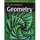 holt mcdougal geometry teacher s edition by edward b burger freddie l