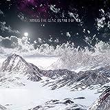 Planet Of Ice (2LP)