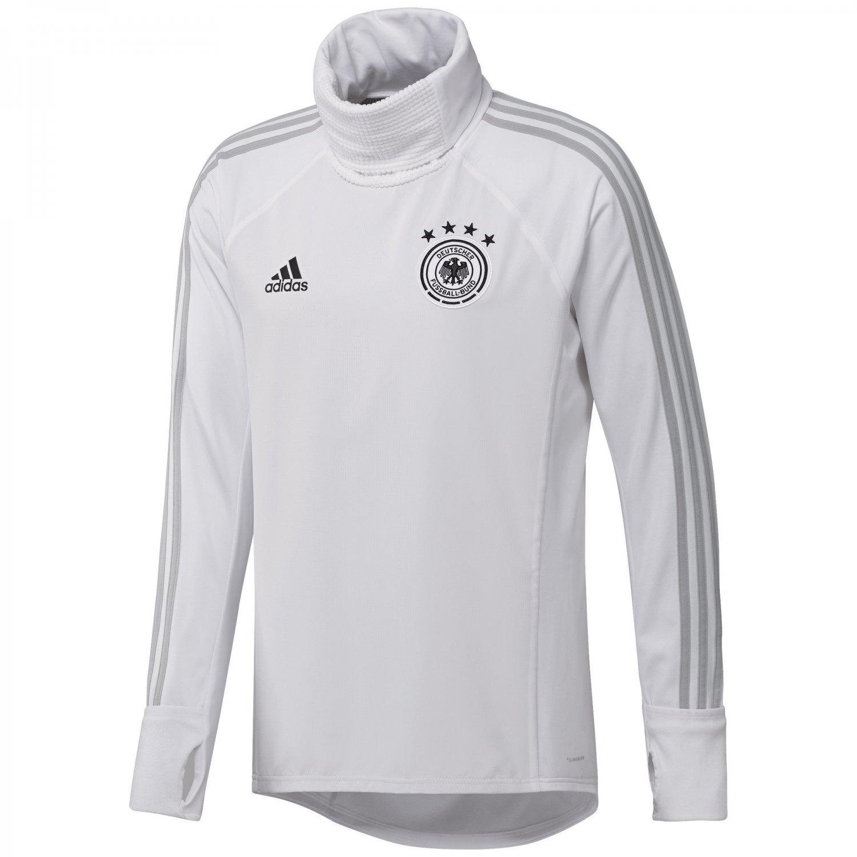 Adidas Herren DFB Warm Top