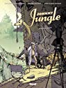 Johnny Jungle 02 par Deveney