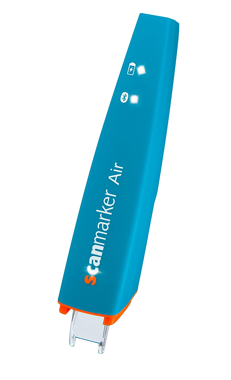 Scanmarker Air (Turquoise)