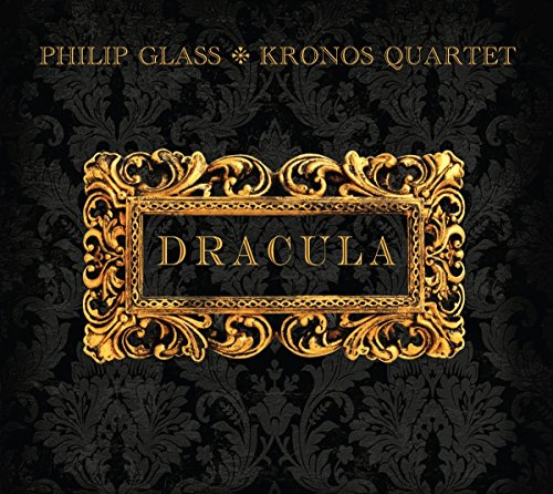 Glass Dracula Philip product image