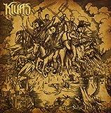 The New Dark Age by Kiuas