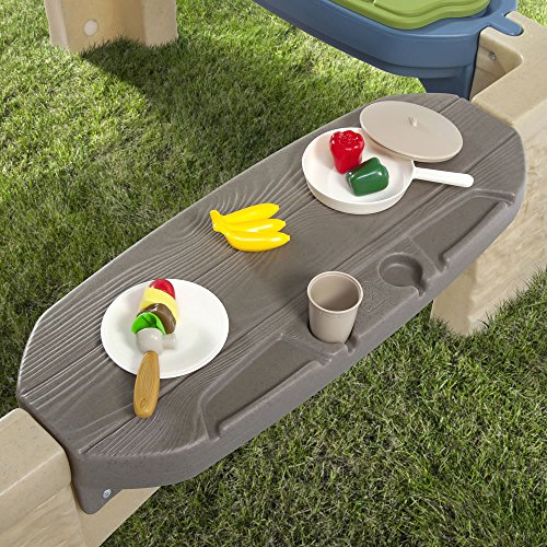 618gI1lRX7L - Step2 All Around Playtime Patio with Canopy Playhouse
