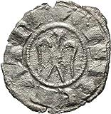 IT 1195%2D1197 A%2ED%2E Italy Medieval C