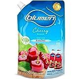 Blumen Jabón Líquido Cherry 1050 ml