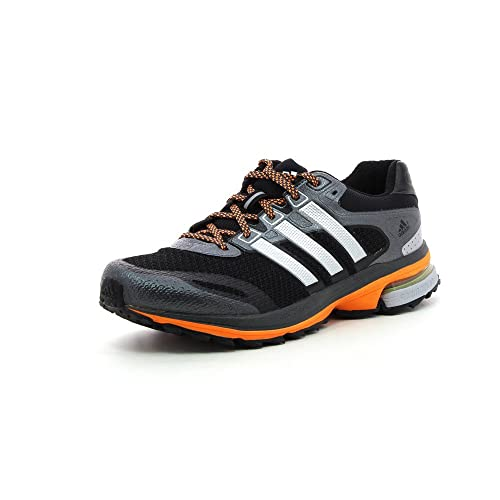 adidas Supernova Glide 5 ATR Trail Laufschuhe 40: Amazon