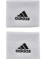 adidas Tennis Wristbands - SS19