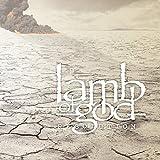 Lamb of God: Resolution [Ltd.Edition] (Audio CD)