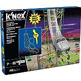 Knex - Juego de construcción para niños de 8 piezas (13571)