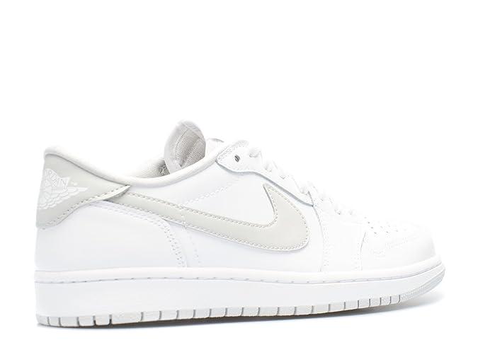 df8fd082da5ee9 ... discount amazon nike air jordan 1 retro low og mens trainers 705329  sneakers shoes uk 9