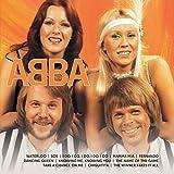 Icon: Abba