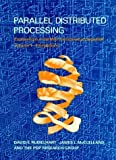 خرید کتاب  Parallel Distributed Processing, Vol. 1: Foundations by Rumelhart, David E.; McClelland, James L.; Group, PDP Resear published by A Bradford Book Paperback