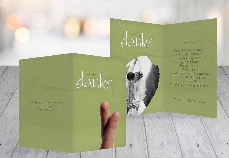 Kartenparadies Danksagung für für für Hochzeitsgeschenke Hochzeit Dankeskarte Fingerpaar, hochwertige Danksagungskarte Hochzeitsglückwünsche inklusive Umschläge   10 Karten - (Format  105x148 mm) Farbe  PastellHellRot B01NAVLRQJ | Online Store 44a9c6