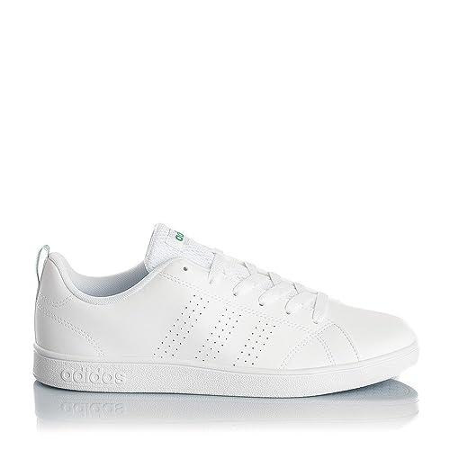 Zapatillas de Deporte Unisex ni/ños adidas Vs Advantage Cl K
