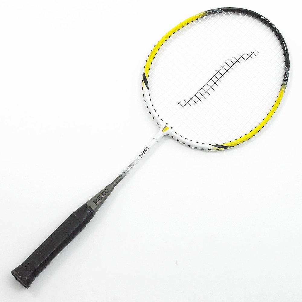 大人の上質  中央ラケットスポーツPrima B015KFRG8S Miniバドミントンラケット B015KFRG8S, コムエンタープライズ:5657be46 --- vanhavertotgracht.nl