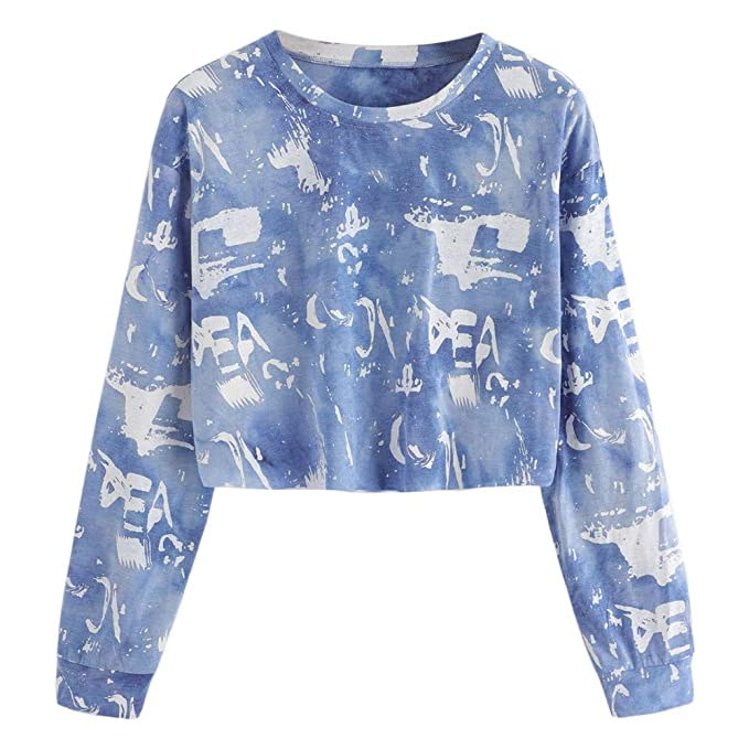 538b50ff81768 Amazon.com  t-Shirts for Teen Girls Tops for Women Plus t-Shirts for Teen  Girls Plus Size t-Shirts for Women Tops for Women Plus Size Pullovers Tops  for ...