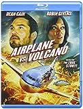 Airplane Vs Volcano [Blu-ray]