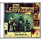 The Easybeats: The Best Of...