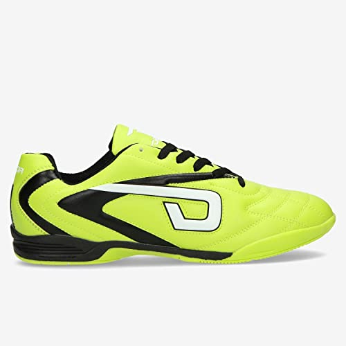 9676e62c80513 Dafor Bota Fútbol Sala (Talla  46)  Amazon.es  Zapatos y complementos
