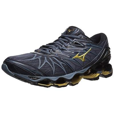 Mizuno Wave Prophecy 7 Men's Running Shoes | Road Running