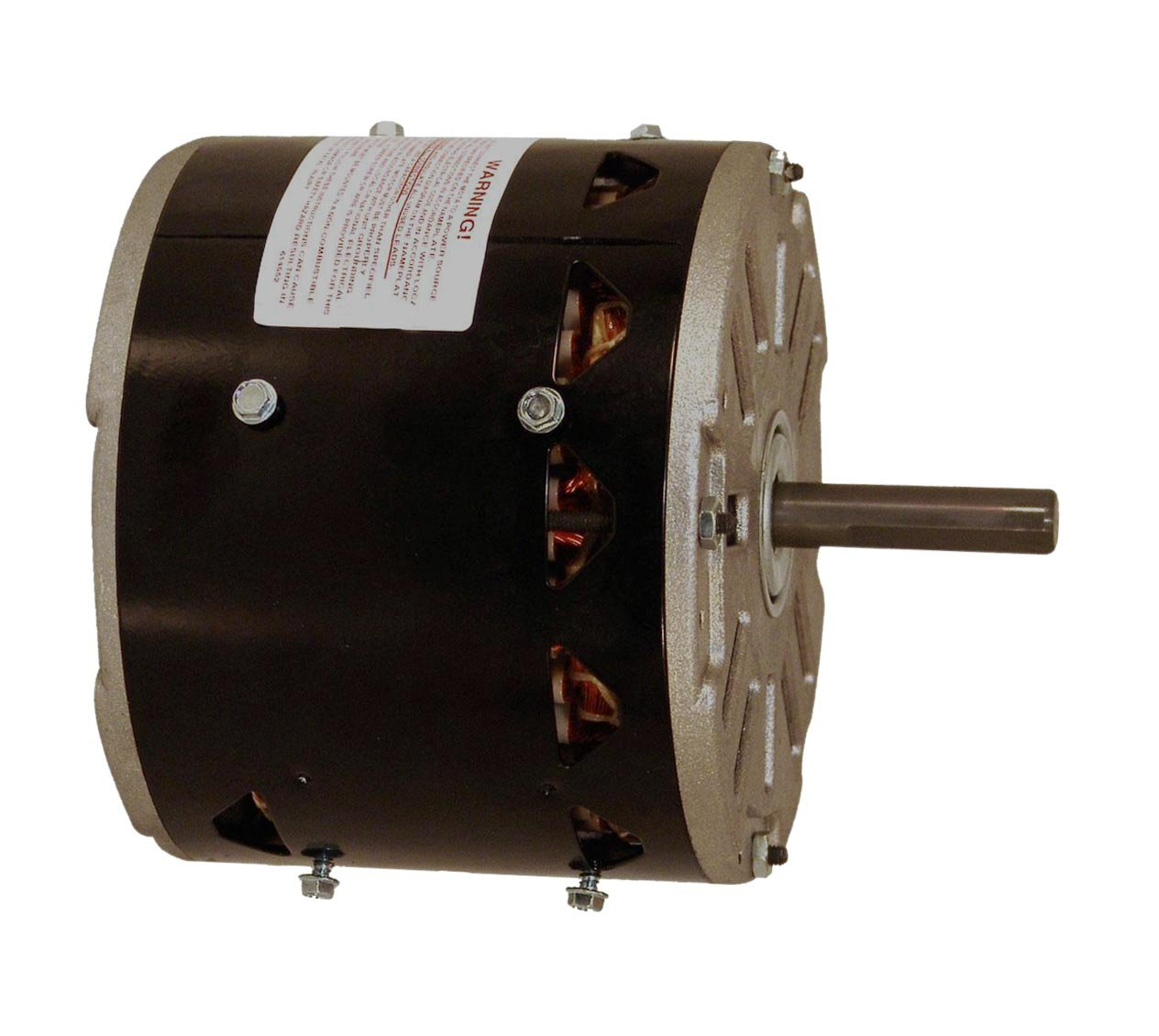 Smith Century ORM1058 OEM Direct Replacement Motor Rheem-Ruud formerly A.O