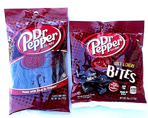 dr-pepper-soft-chewy-bites-low-fat-120-cal-and-dr-pepper-twist