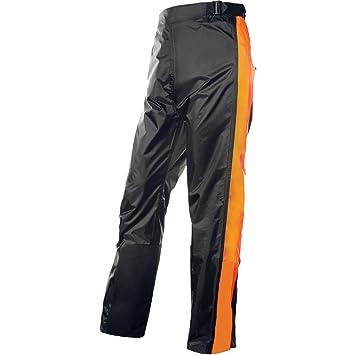 Olympia horizonte adulto pantalones lluvia calle traje ...