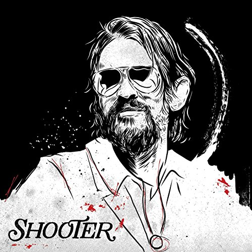 Image result for shooter shooter jennings