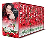 Bargain eBook - Sweet and Sassy Christmas