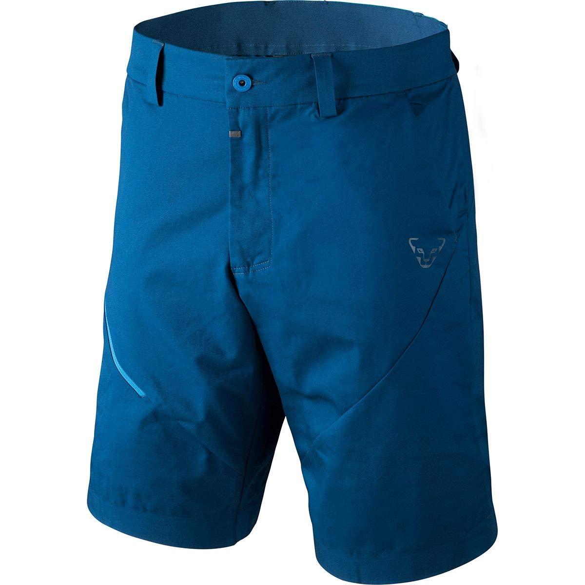 DYNAFIT Herren 24/7 2 Shorts Pants Kurze Hose neu