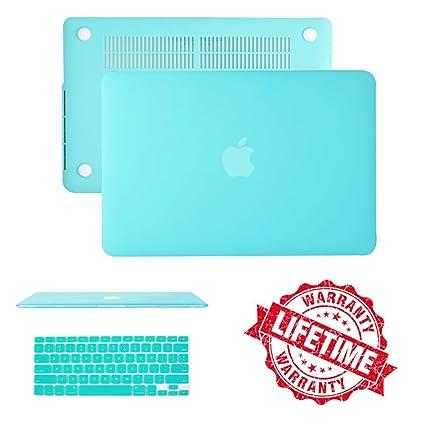 846727de7531 Macbook Air 13