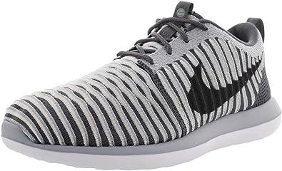chaussure nike garcon 40