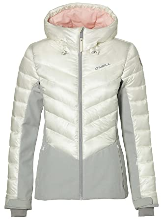O Neill Virtue Jackets Snow