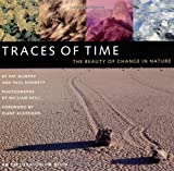 Traces of Time, Pat Murphy and Paul Doherty, 0811828573