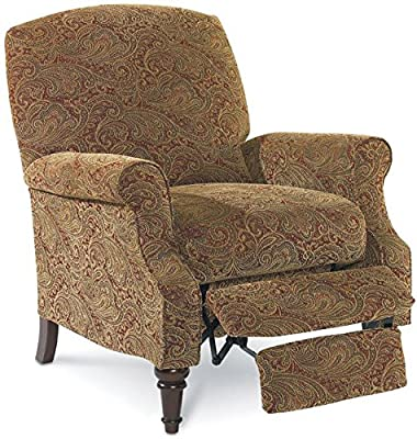 Lane Furniture Recliners