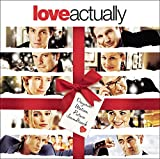 Music : Love Actually Soundtrack