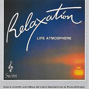 musique relaxation scientifique
